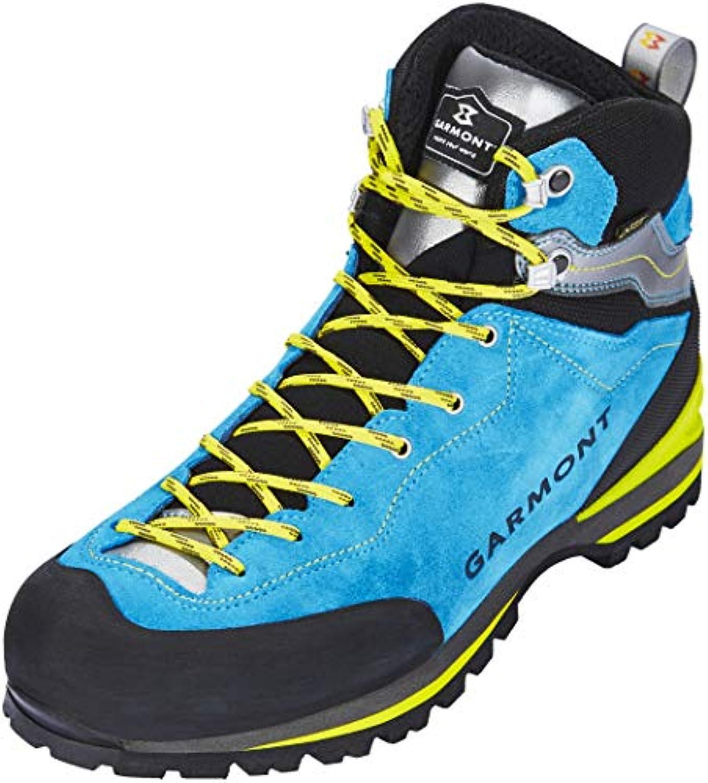 Mr.   Ms. GARMONT Ascent Goretex Goretex Goretex 9,5 Prezzo pazzesco, Birmingham Cheapest Lista delle scarpe di marea   Trendy  f18ef8