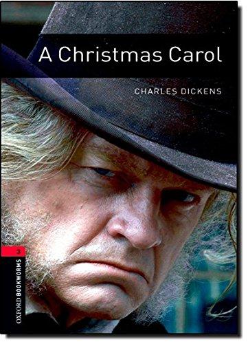A Christmas Carol par Charles Dickens