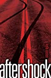 Image de Aftershock (English Edition)