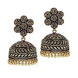 Jaipur Mart Handmade Wedding Collection ...