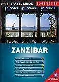 Zanzibar (Globetrotter Travel Packs)