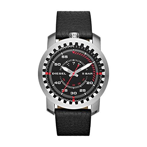 Diesel Men's Watch DZ1750