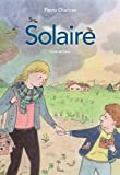 vignette de 'Solaire (Fanny Chartres)'