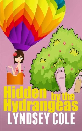 hidden-by-the-hydrangeas-volume-5-lily-bloom-cozy-mystery-series