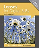 Lenses for Digital SLRs (Expanded Guide) (Expanded Guide: Techniques)