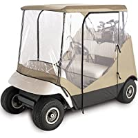 Accesorios para carritos de golf | Amazon.es