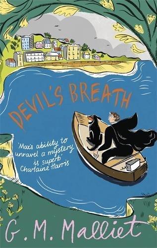 devils-breath-max-tudor
