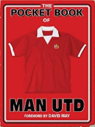 The Pocket Book of Man UTD