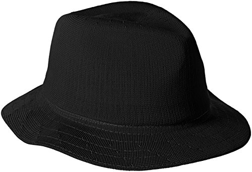 Kangol Baron Trilby - Tribly - Mixte
