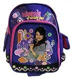 Disney Wizards of Waverly Place avec Selena Gomez Mini Sac à Dos pour les Enfants