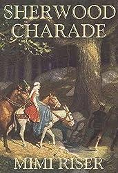Sherwood Charade (English Edition)