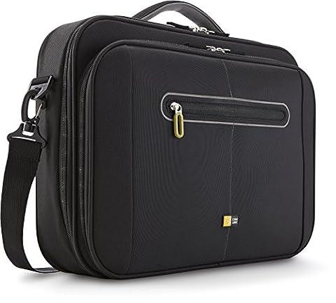 Case Logic PNC216 Sacoche en nylon pour Ordinateur portable 15,4
