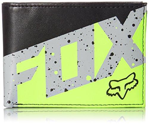 fox-sinked-low-bifold-wallet-pour-hommes-o-s-black