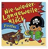 Piraten -