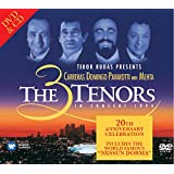 The 3 Tenors in Concert 1994 - Jubiläumsedition