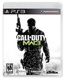 Activision Call of Duty - Juego (PS3, PlayStation 3, Tirador, M (Maduro))
