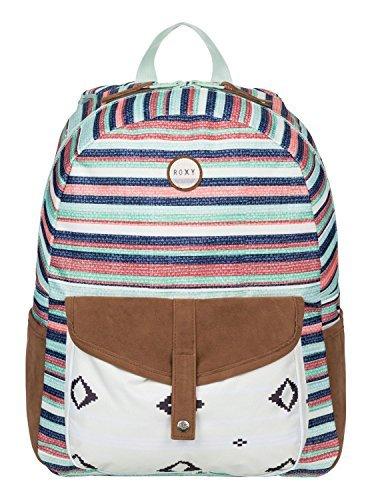 roxy-backpack-caribbean-j-multi-coloured-yandai-stripe-combo-eclipse-size405-x-305-x-125-cm-18-liter