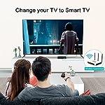 Android-71-TV-Box-2GB-RAM16GB-ROM-AX9-Max-TV-Box-Quad-Core-64bit-Wi-FI-24G-80211-bgn-Gigabit-4K-Android-Smart-TV-Box
