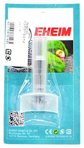Eheim 7632100 Pumpenrad Ersatzteil für 2011/2211 Preisvergleich