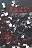Uses of a Whirlwind: Movement, Movements, and Contemporary Radical Currents in the United States (Ak Press) by Team Colors Collective (2010-07-01)