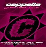 Songtexte von Cappella - Greatest Hits