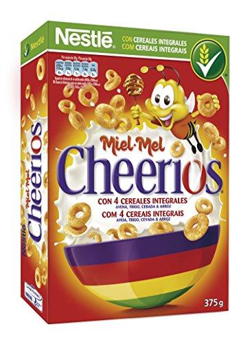 cheerios-cereales-con-avena-integral-tostados-y-miel-3-paquetes-de-375-g