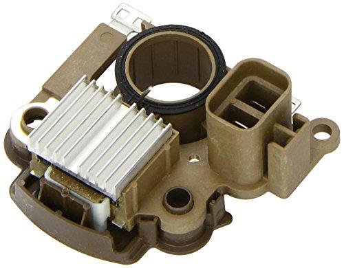 Ashika 77-05-510 Generatorregler