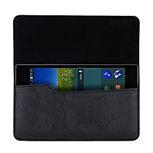 Noise Wallet Case Cover for Karbonn Titanium S6
