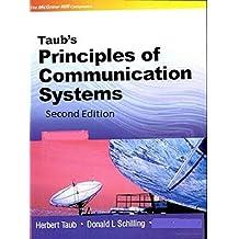 amazon in herbert taub books rh amazon in Textbook Solution Manuals Textbook Solution Manuals