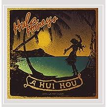 A Hui Hou