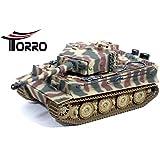 Torro - Tanque radiocontrol (5224-3818-B1)