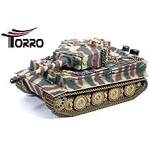 Torro Tanque radiocontrol (5224-3818-B1)