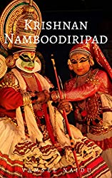 Krishnan Namboodiripad (Deliciously Snackable Book 5)