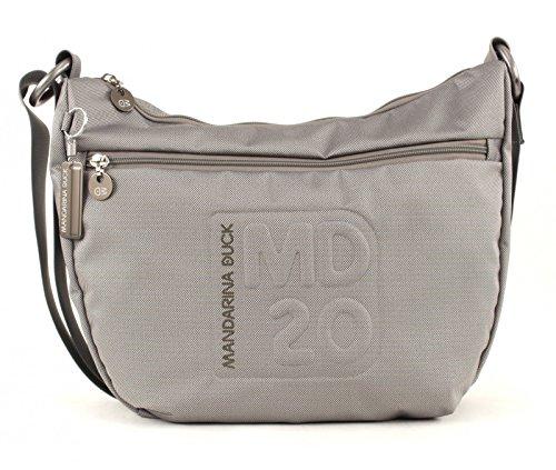 ufficiale grande liquidazione marchio famoso Mandarina Duck – Md20 Tracolla, Borsa a tracolla Donna ...