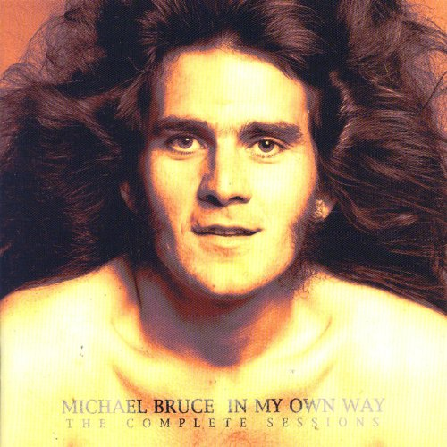 In My Own Way - The Complete S...