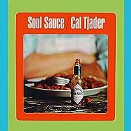 Soul Sauce