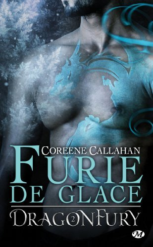 Furie [Pdf/ePub] eBook