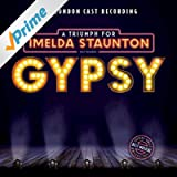 Gypsy (2015 London Cast Recording)