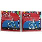 Berol Pens, Pencils & Writing Supplies