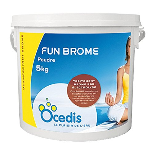 fun-brome-poudre-electrolyseur