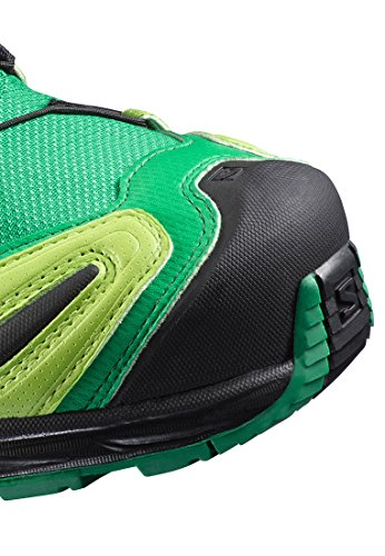 Salomon - Chaussures Trail Xa Pro 3d Gtx Homme Salomon NOIR