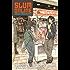 Slum Online