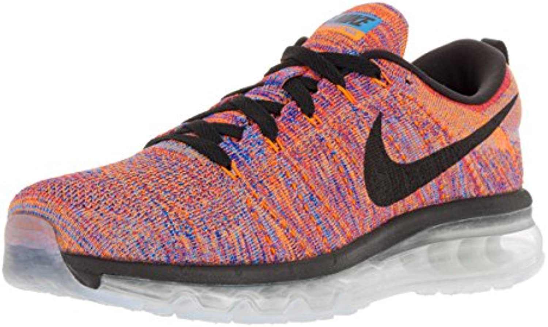 Nike Flyknit Max, Zapatillas de Running Para Hombre