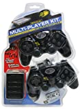 Cheapest Madcatz PS2 Multi-Player Kit on PlayStation 2