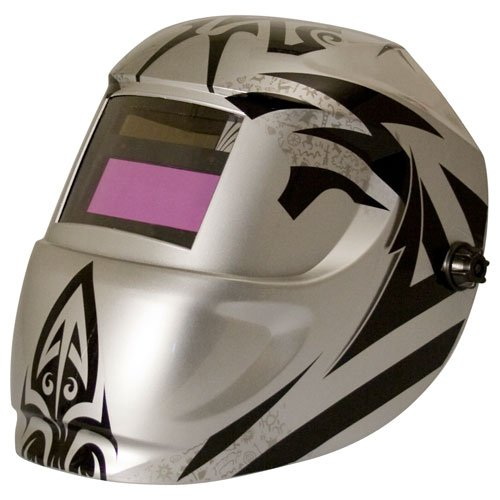 ArcOne 1000 F-0168 Tribal Carrera Shell mit 1000 FCF Filter