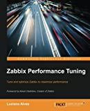 Zabbix Performance Tuning by Luciano Alves (2015-06-30)