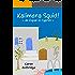 Kalimera Squid!: An Expat in Cyprus