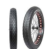 CHAOYANG berichterstattung Fat Bike 26x4.00'' sand storm straße (Covers Fat bike) / fat bike tyre 26x4.00'' Sand STORM Straße (Fat bike Reifen)