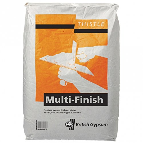 thistle-multi-finish-plaster-25kg-free-delivery-above-50