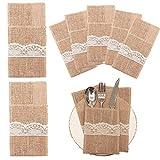 Confezione da 2 SLOGGI BASIC SHORT breve Giftbox Grigio Edizione speciale S-XL da Uomo